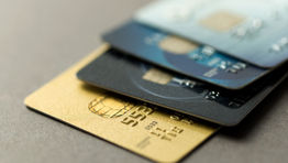 Corporate payments: all change ahead?