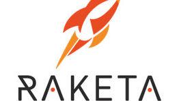 Disrupt Awards Q&A: Anatoliy Kuryumov, Raketa
