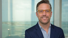 Interview: Why Expedia Partner Solutions is committed to helping TMCs thrive