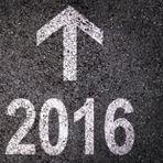 BTS 2016: Forecasting forum 2016