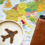 BTS 2016: Negotiating the best savings and value with airlines
