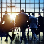 BTS 2015: Balancing maximum compliance with traveller experience