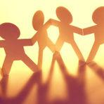 Duty of care: how far should employers go? webinar