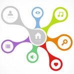 Building a travel intranet webinar