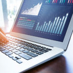 Finding the right tools to crunch your business travel data webinar