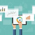 Using big data to power your travel programme webinar
