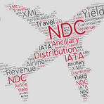 BTS 2016: What NDC means for travel managers
