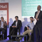 BT Show 2018: Get paid to fly: is it time to incentivise travellers?