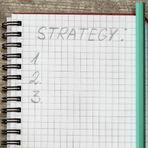 Choosing the right KPIs webinar
