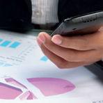TMC fees: are you getting maximum value? webinar
