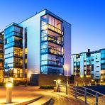 Serviced apartments 2019 webinar