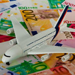 BTS 2015: Finding value in airline negotiations