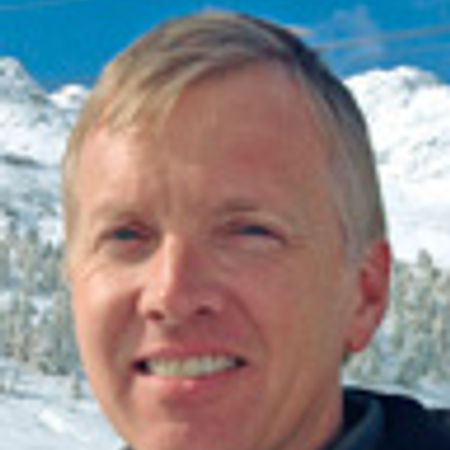 Trevor P. Crist CEO of Inntopia