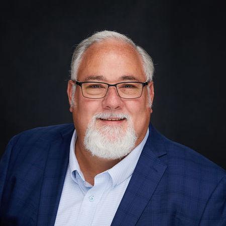 Jeff Higley President, The BHN Group