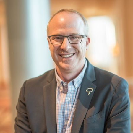 Pete Comeau Managing Director Phocuswright