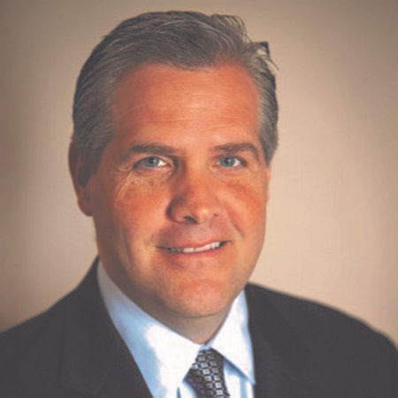 Louis Magliaro Executive Vice President/Group Publisher,  The BTN Group