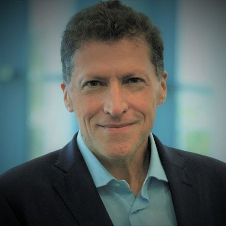 Arnie Weissmann Executive Vice President/Editorial Director, Editor-in-Chief/Travel Weekly