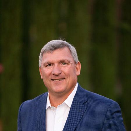 Robert G. Sullivan President of the Travel Group