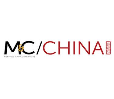 MCC_Contact