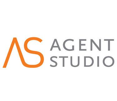 AgentStudiofeature