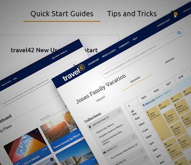 Travel42media kit