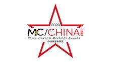 MCC_Awards