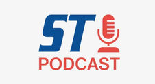 STpodcastfeature