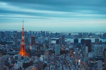 Japan inks deal with IAPCO to attract more meetings