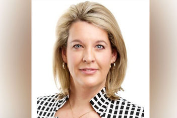 Vanessa Findlay steps down from Business Events Council of Australia