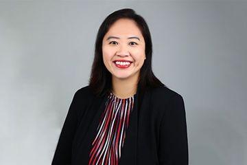Former MCI exec to succeed Karen Bollinger at PCMA APAC