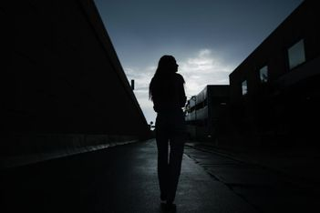 Events Industry Council fights child trafficking