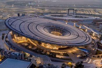 210115_Expo_Sustainability Pavilion_drone shot (6)