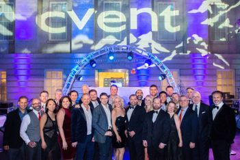 Cvent to go public again at US$5.3bn valuation; Zoom investing