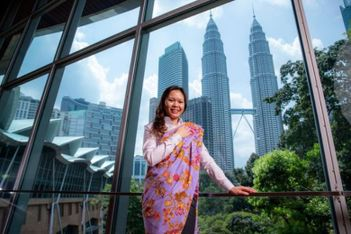 Malaysia's MICE industry is back in business