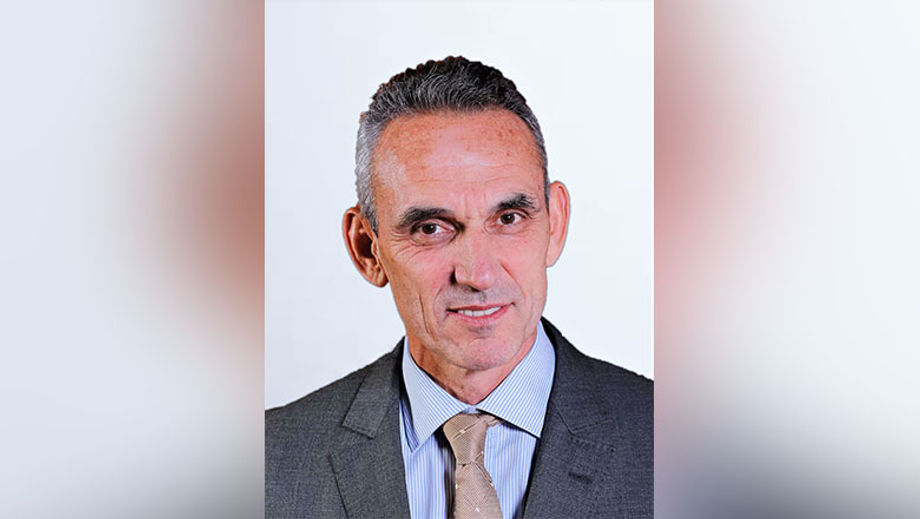 Incoming group CEO Jean-François Quentin will lead Constellar's vision to create a nexus between industry giants, government agencies and relevant key partners, actively connecting global marketplaces and networks.