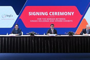 SingEx-Sphere Signing Ceremony_Photo Credit to SingEx-Sphere