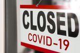 Pacific World announces global shutdown