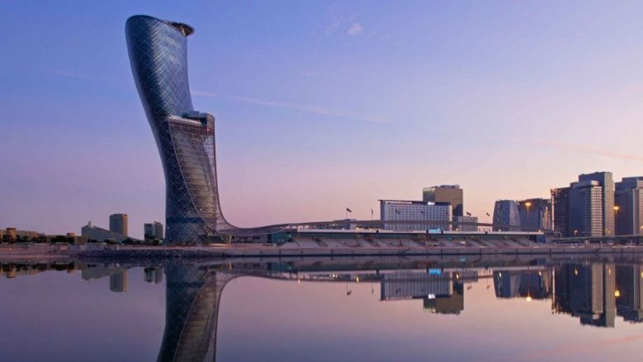 From 19 September, UAE travellers do not have to take Covid-19 tests in order to enter Abu Dhabi.