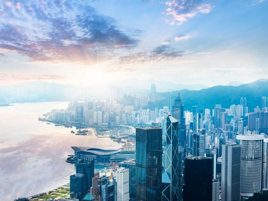 Hong Kong has won bids to host three major tech conferences for 2022, including IEEE Region 10 Conference 2022, which was last held in the city in 2006.