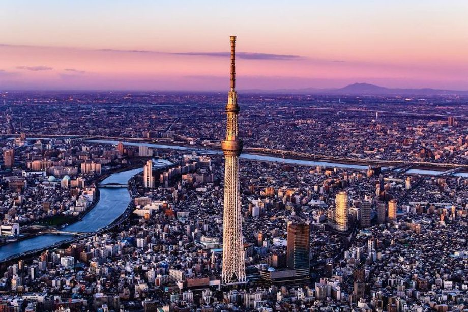 Tokyo, along with 18 other prefectures that make up about 75% of Japan's economy, exited the state of emergency on 30 September 2021.