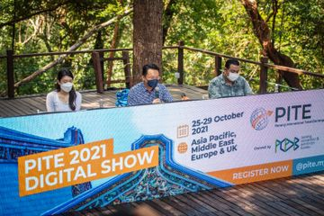 Penang International Travel Exchange returns for second digital run