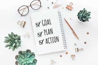 The Event Planner's Survival Guide/Toolkit