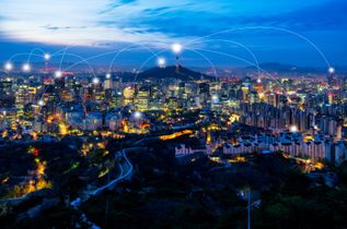 What does sustainable MICE transformation look like? Seoul has the answer