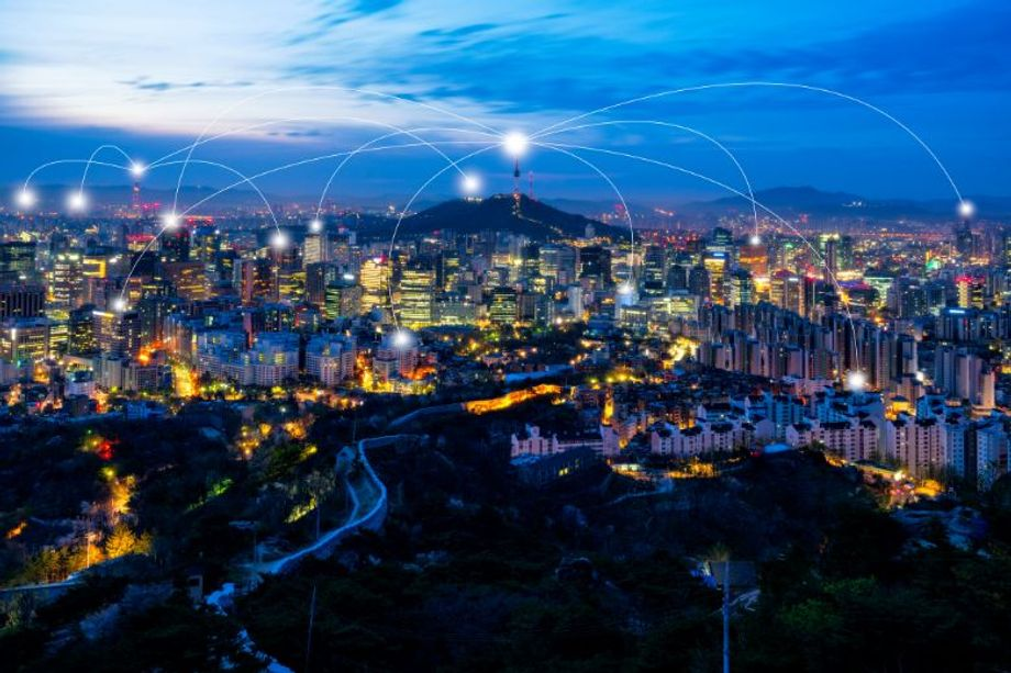 Seoul Convention Bureau is reimaging how the city can foster business connections and knowledge exchange for a hybrid future.
