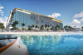 Centara Hotels & Resorts debuts in UAE