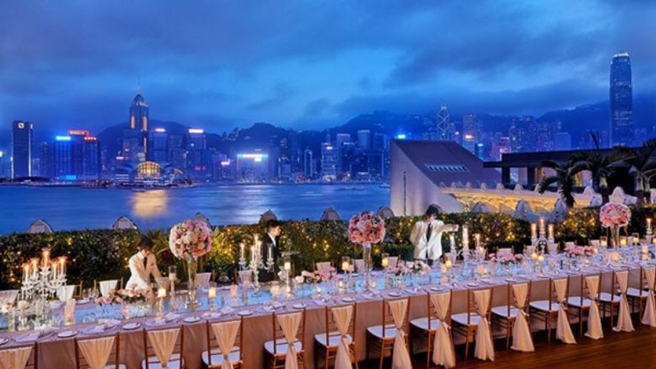 The Peninsula Hong Kong has started crafting new experience-driven offerings for international clientele, especially in the MICE and corporate segment.