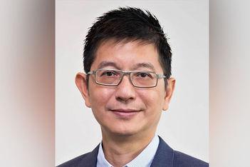 CWT names development head in APAC