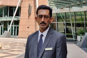 KLCC names head of operations