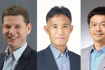 FCM expands APAC footprint into Japan