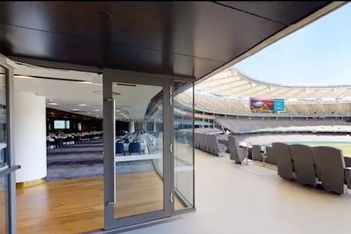 Perth launches 3D virtual site inspection tools for events